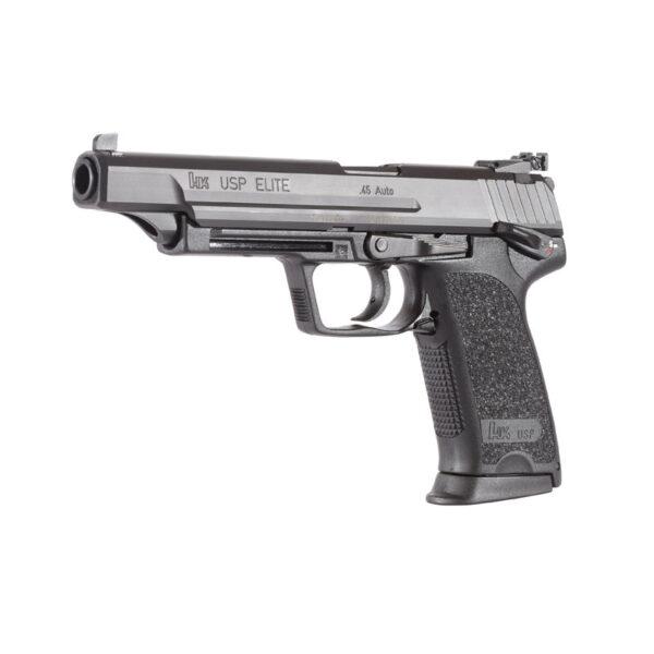galeria-prod-2-pistolas-hk-800×800-usp-elite