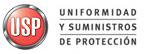 USP Uniformidad y Suministros de Protección