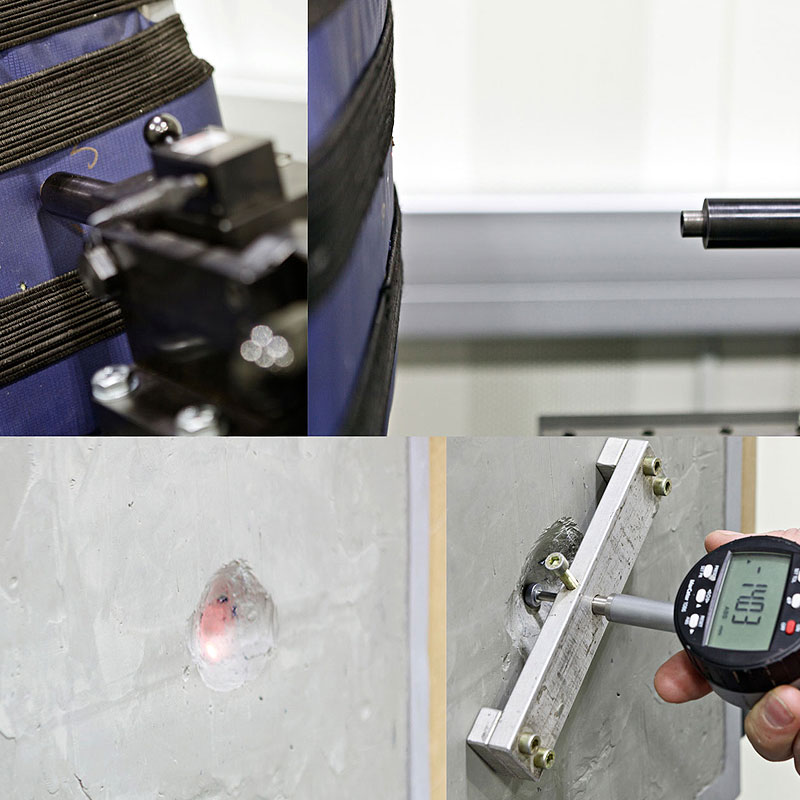 Panel-Balistico-Itepol-01-021-test-fabrica