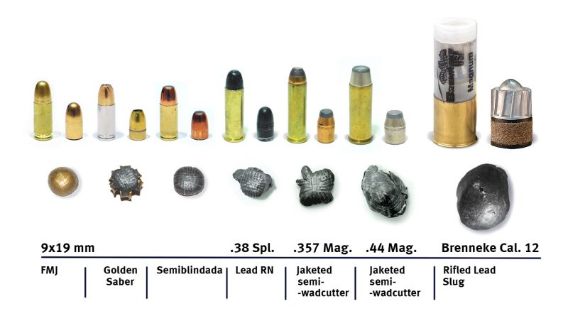 Panel-Balistico-Itepol-01-031b-riesgos-municiones-pruebas