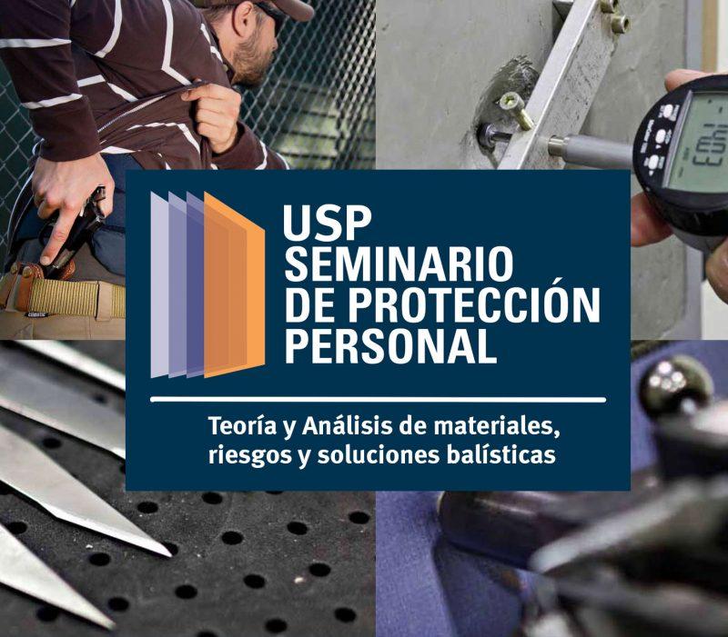 seminario-proteccion-personal-USP-SUMINISTROS