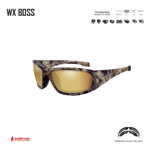 WILEY-X-WX-BOSS-001-800x800px-8bit