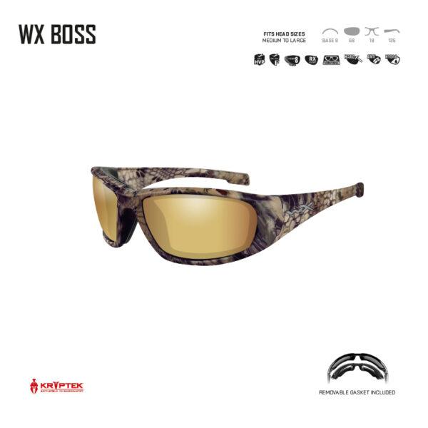 WILEY-X-WX-BOSS-001-800x800px-8bit
