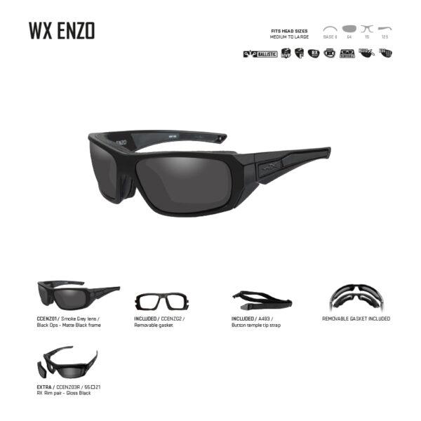 WILEY-X-WX-ENZO-001-800x800px-8bit