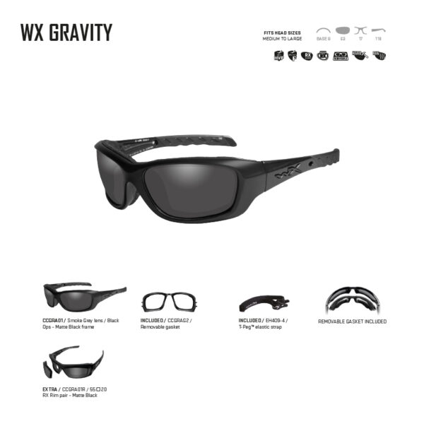 WILEY-X-WX-GRAVITY-001-800x800px-8bit