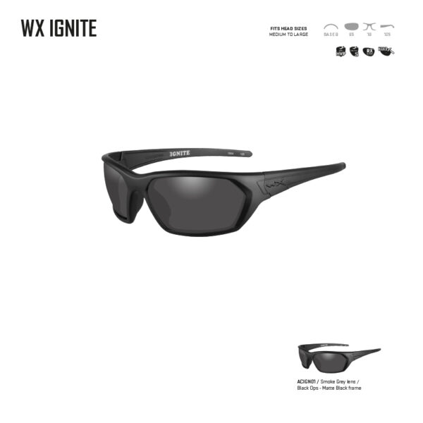 WILEY-X-WX-IGNITE-001-800x800px-8bit