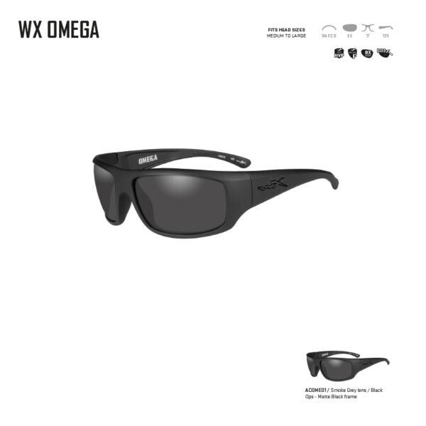 WILEY-X-WX-OMEGA-001-800x800px-8bit