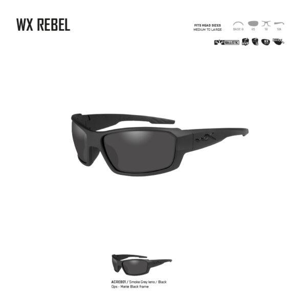 WILEY-X-WX-REBEL-002-800x800px-8bit