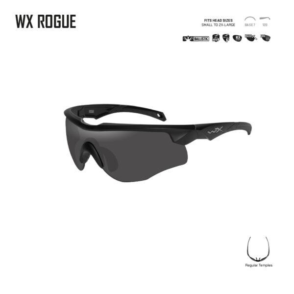 WILEY-X-WX-ROGUE-001-800x800px-8bit