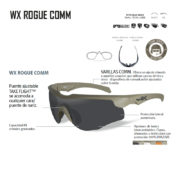 WILEY-X-WX-ROGUE-COMM-004-800x800px-8bit-copy