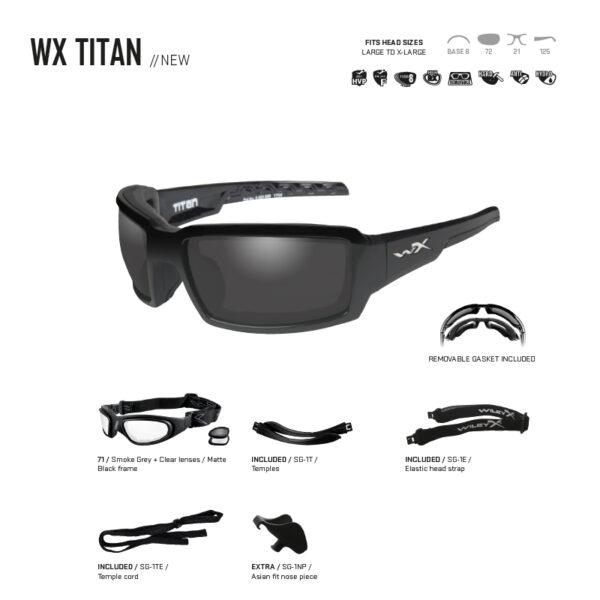 WILEY-X-WX-TITAN-001-800x800px-8bit