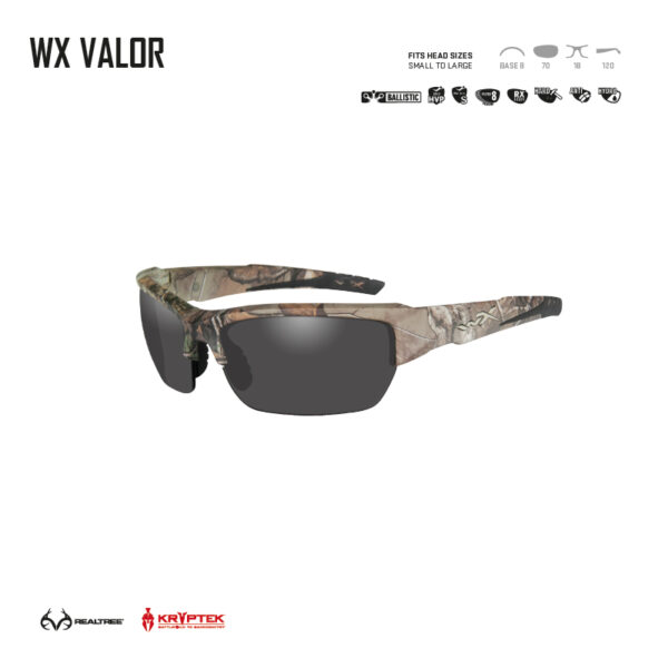 WILEY-X-WX-VALOR-001-800x800px-8bit