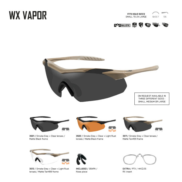 WILEY-X-WX-VAPOR-001-800x800px-8bit