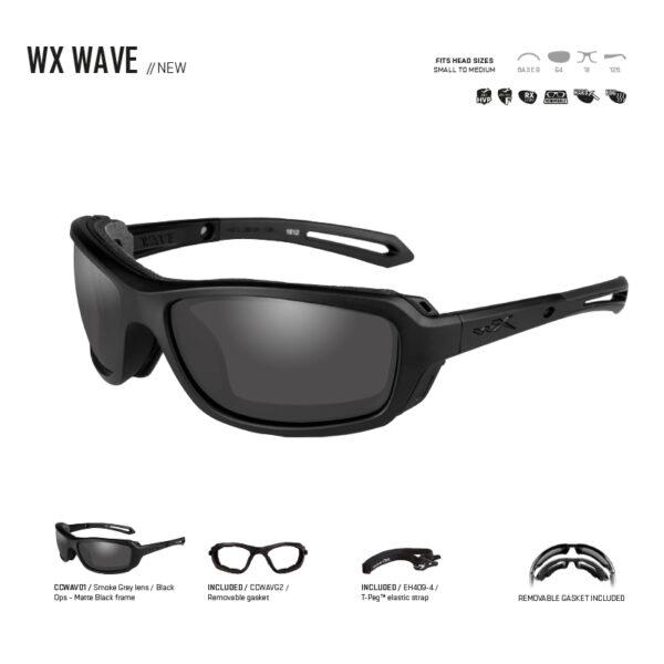 WILEY-X-WX-WAVE-001-800x800px-8bit