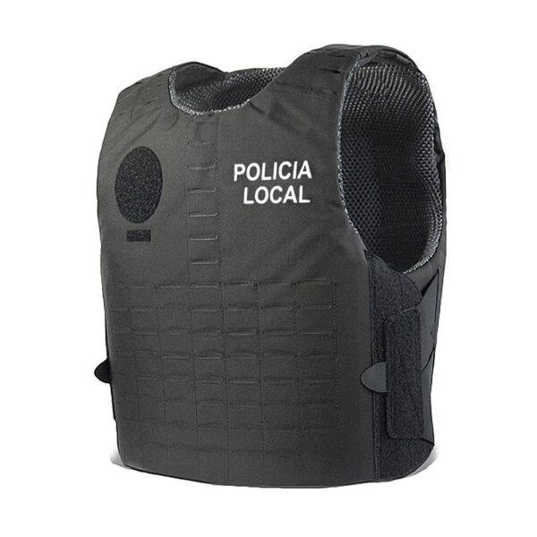 PATROL-QD-FUNDA-EXTERIOR-POLICIA-LOCAL-01-800x800px-8bit