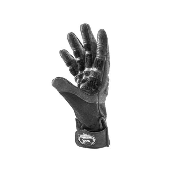 GUANTES ANTICORTE ARES