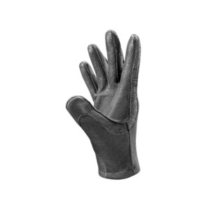 GUANTES ANTICORTE ATHOS