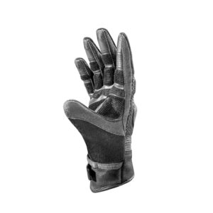 GUANTES ANTICORTE HADRIAN