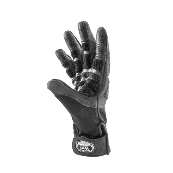 GUANTES ANTICORTE JUPITER WR24 SHARKTEC