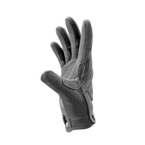 GUANTES ANTICORTE X-LIGHT WR24
